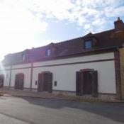 vente Maison / Villa 4 pièces Les Aspres