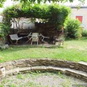 Vente maison / villa Villemagne