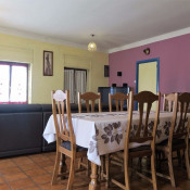 vente Maison / Villa 5 pièces Wattrelos