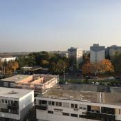 Mainz, Apartamento 4 assoalhadas,