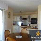 Vente appartement St brieuc 140700€ - Photo 6
