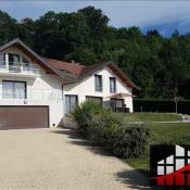 Vente de prestige maison / villa Cranves Sales