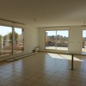 Marseille 13ème, Apartamento 4 assoalhadas, 91 m2