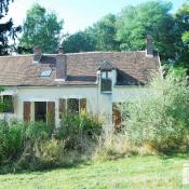 vente Maison / Villa 9 pièces Arces Dilo