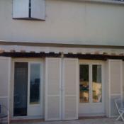 location Maison / Villa 2 pièces Grasse