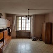 vente Maison / Villa 5 pièces Saint-Jean-de-la-Ruelle