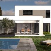 Maison 5 pièces + Terrain Castanet Tolosan