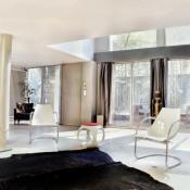 Garches, Casa 7 assoalhadas, 195 m2