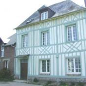 vente Maison / Villa 8 pièces Amfreville les Champs
