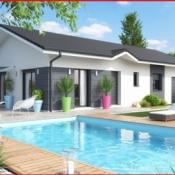 Terrain 1600 m² Saint-Rémy-de-Maurienne (73660)