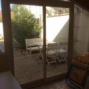 Rental house / villa Biscarrosse 800€ CC - Picture 4
