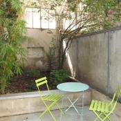 Grenoble, Studette 1 rooms,