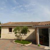 Fargues Saint Hilaire, Maison / Villa 7 pièces, 155 m2