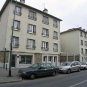 location Appartement 2 pièces Villeneuve Saint Georges