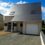 Maison 6 pièces + Terrain Bréal-sous-Montfort