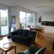 Vaucresson, Apartamento 5 assoalhadas, 92,66 m2