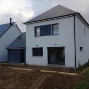 vente Maison / Villa 6 pièces Aunay-sur-Odon