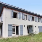 Bayonne, Maison / Villa 6 pièces, 200 m2