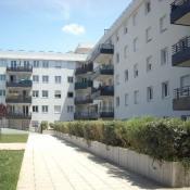 location Appartement 4 pièces Lyon 7ème