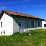 Cauneille, Maison / Villa 6 pièces, 140 m2