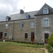 Vente maison / villa Saint-Léger-des-Prés