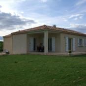 vente Maison / Villa 4 pièces Lalbenque