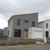 Maison 5 pièces + Terrain Cournon-d'Auvergne