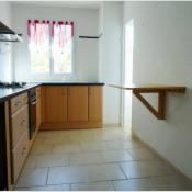 Perpignan, Appartement 3 pièces, 62 m2
