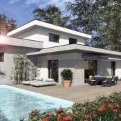 vente Maison / Villa 6 pièces Ceyreste