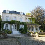 Montlignon, Demeure 9 pièces, 280 m2