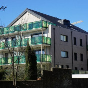 Résidence PALACE - Montélimar