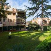 Rome, Appartement 5 pièces, 300 m2