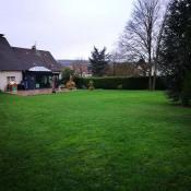 vente Maison / Villa 9 pièces Chateau Thierry