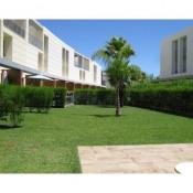 Albufeira, Villa 3 pièces, 170 m2