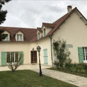 Vente maison / villa Faremoutiers 420000€ - Photo 9