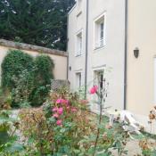 vente Appartement 5 pièces Chartres