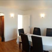 Le Blanc Mesnil, Pavillon 5 pièces, 128 m2