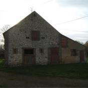 vente Maison / Villa 6 pièces Le Merlerault