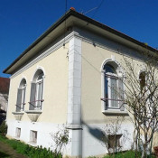 vente Maison / Villa 4 pièces Rueil Malmaison