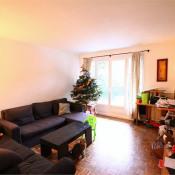 Rambouillet, Appartamento 3 stanze , 65 m2