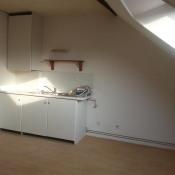 Port sur Saône, Apartamento 2 assoalhadas, 29 m2
