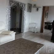 Embrun, квартирa 3 комнаты, 76,66 m2