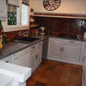 Vente maison / villa Rebais 260000€ - Photo 4