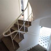 vente Maison / Villa 4 pièces Boulay-Moselle