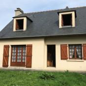 vente Maison / Villa 3 pièces Pleneuf Val Andre