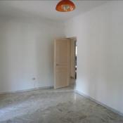 Location appartement Sainte maxime 830€ CC - Photo 4