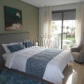 Casablanca, Apartment 2 rooms, 80 m2