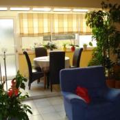 vente Appartement 4 pièces Crozon