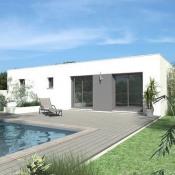Maison 3 pièces + Terrain La Londe-les-Maures