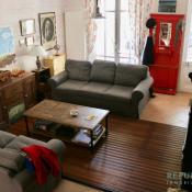Trouville sur Mer, Maison de ville 7 pièces, 140 m2